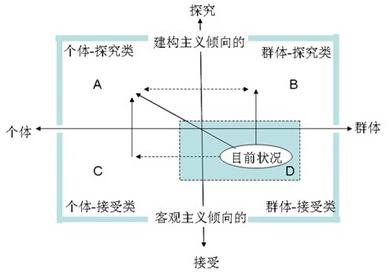 电路 电路图 电子 户型 户型图 平面图 原理图 389_273