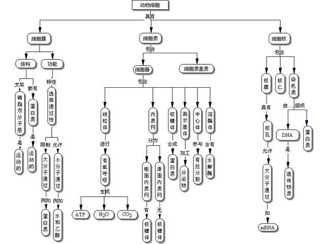 组合逻辑电路教案