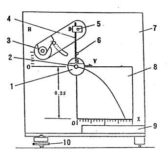 电路 电路图 电子 工程图 平面图 原理图 342_316